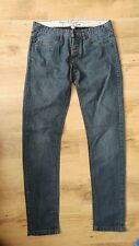 """mens River Island skinny jeans size 32"""" 32"""" excellent condition"""