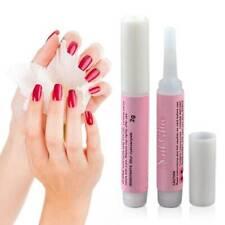 10PCS 2g Mini ProfessionaL  Nail Glue False Art Decoration Tips Acrylic
