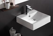 Burgtal 17537 Design Keramik Wandmontage Waschbecken Handwaschbecken BKW-09