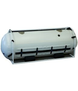 New 33 Inch Dive Mild Most Economical And Versatile Fantastic Hyperbaric Chamber