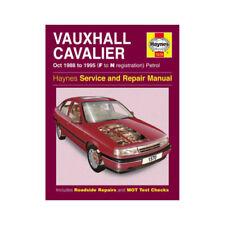 Vauxhall/ Opel