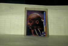 SHAQUILLE O'NEAL TOPPS STADIUM CLUB ROOKIE #18
