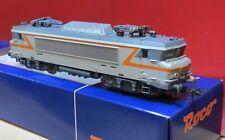 63783 ROCO LOCO SNCF 7300/7400 NEUVE EN BOITE COMPLETE