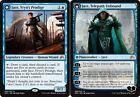Jace, Vryn's Prodigy, Magic Origins