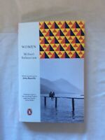 Women (Penguin European Writers) by Sebastian, Mihail Book - New