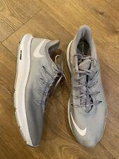Zapatillas para hombre Correr Talla 10