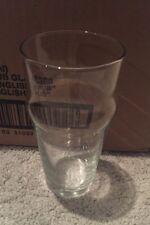 Libbey 14806HT Pub Glasses 16 Ounce English Pub Glass - 36 / CS-NEW Free ship