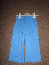 BNWT NEW CHEROKEE BABY UNISEX PYJAMA BLUE AGE 18-24 MONTHS 92cm/36in SLEEPWEAR