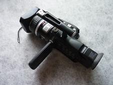 JVC GR-PD1E digitaler Camcorder mit progressiveScan