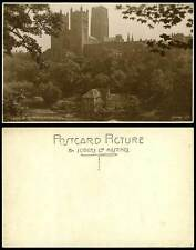 Judges Ltd Collectable Durham Postcards