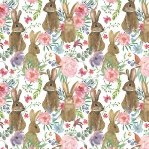 Easter Wrapping Paper,Happy Easter Wrapping Paper,Easter Bunny's