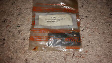 NOS Stihl Cutter Blade Assembly 0000-000-1589