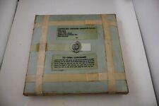 New listing U S Army USAF Vietnam War Survival Kit Sleeping Bag SRU-15/P Sealed in Container