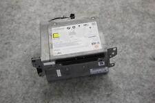 Original BMW Rolls Royce Head Unit SA609 Navigationssystem Professional 9389859