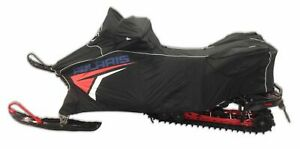 Polaris Premium Polyester Switchback Adventure / Indy Snowmobile Cover, 2879791