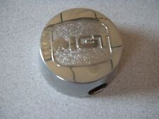 Igt Handle Cover- Used
