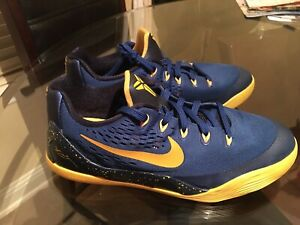 Kids' Kobe Shoes products for sale   eBay
