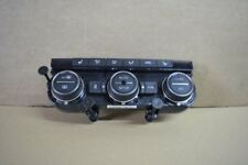 Original VW Golf 7 Klimabedienung 5G0907044S a31388