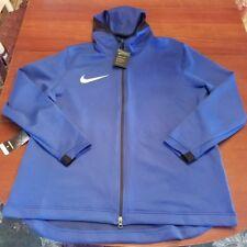 Nike NBA Therma Flex Jacket Size 2XL XXL New 899840 495