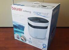 BEURER MAREMED  Dispositivo per Creazione del Clima Marino in Casa