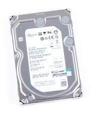 """HPE 6TB 6G 7.2K SATA 3.5"""" LFF Festplatte / Hard Disk - 765265-004"""