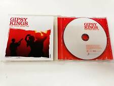 GIPSY KINGS THE VERY BEST OF CD 2005