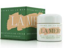 New listing La Mer's Moisturizing Face Skin Cream 2oz Brand New