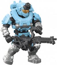 Mega Bloks Halo #frm20 Faithful VS Fallen Battle Pack 434 Pcs 20 Figures