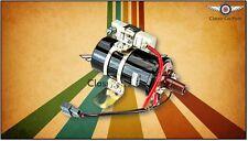 Fuelmiser Ignition Coil OEM suits Suzuki Swift SA, Toyota Corolla AE80, AE82