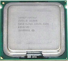 SL96C Intel Xeon 5050 3GHz/4M/667MHz Socket 771 Processor