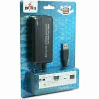 Mayflash Adapter for SNES SFC NES FC Controller to PC USB