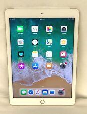 Apple iPad Air 2nd Gen 16GB, Wi-Fi + Cellular (AT&T), 9.7in - Gold  02-1B
