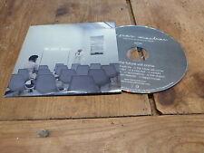 The Juan MacLean - THE FUTURE WILL COME !!!!!!!!!!CD PROMO!!!!!!!!!