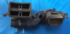 Rover CityRover Complete Heater Box Non Air Conditioning