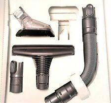 Genuine Dyson Tool Kit For Dyson Cordless Vacuum Cleaners - 21330-02-02 Open Box