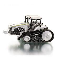 Siku 4487 John Deere 8630 RT Silver Edition NEU/OVP