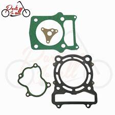 Hisun 500cc HS500 500 ATV UTV Cylinder Gasket 12250-004-0000 12150-004-0000