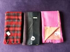 Rectangle Shawls/Wraps Multi-Coloured Women's Scarves and Shawls