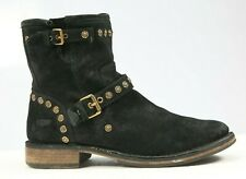 UGG Australia Fabrizia Studs 1003235 Damen Stiefel / Boots Größe. 39.5