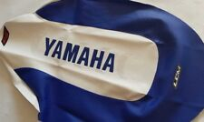 SEAT COVER ULTRA GRIP YAMAHA RAPTOR 700 ! EXCELLENT QUALITY!