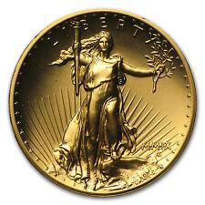 2009 Ultra High Relief Double Eagle (w/Box and COA) - SKU #50994