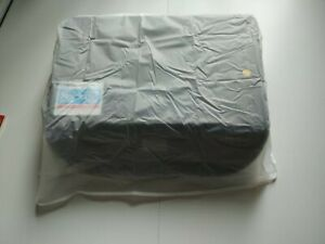 Universal Vinyl Printer Dust Cover Anti Static Water Resistant Fax Console