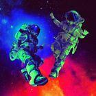 "Future & Lil Uzi Vert ""Pluto x Baby Pluto(Deluxe)"" Art Music Album Poster Print"