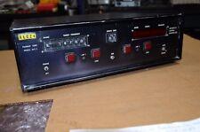 New listing Transat Lapping Controller Alc-2 Alc-24