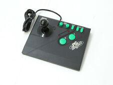 Ascii Stick PC Engine TurboGrafx NEC Game Controller Joystick Pad 1 AS-7749