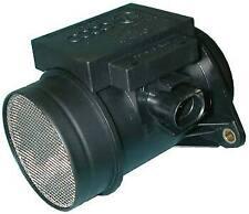 Debimetre VW PASSAT 3b5 1.8 Variant 06B133471X Equivalent Bosch 0280218013
