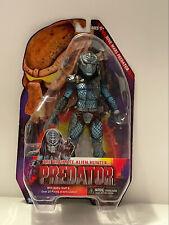 Not Mint. NECA Hive Wars Predator