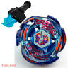 Beyblades Constellation Metal Fury Fight Masters 4D Beyblades Special BeyBlade