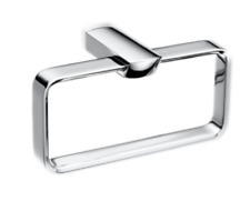TOTO Towel Ring from the Soiree Collection Model: YR960#CP