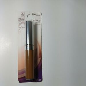Covergirl Queen Collection Natural Hue Concealer  Golden Q310
